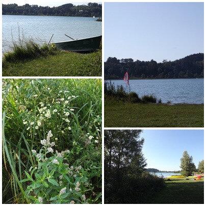Clairvaux les Lacs (22)