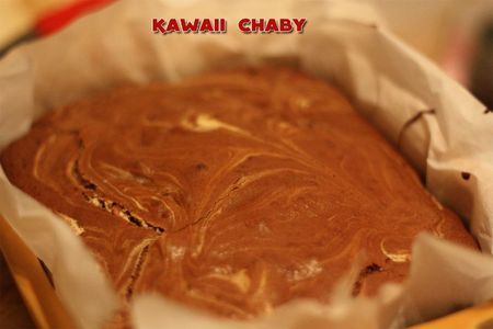 kawaii_brownie_cheesecake