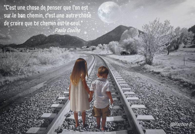 Citations sur la vie (2)