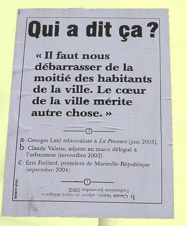 Copie_de_P1020456