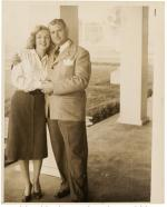 1947-12-CA-Granada_Hill-at-Carroll_s_ranch-011-with_aviv_wardimon-1