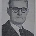 Charles duvivier, illustrateur oublié
