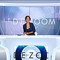 aureliecasse00.2020_09_22_ledezoomBFMTV