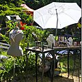 Windows-Live-Writer/jardin-charme_12604/DSCN0634_thumb