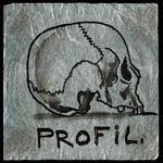 __Profil