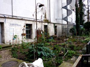 jardin_palais_de_tokyo