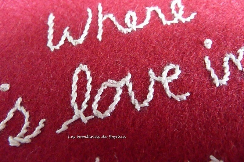 where there is love (7)