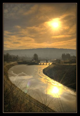 Canal_Montcy_4_20-02-12