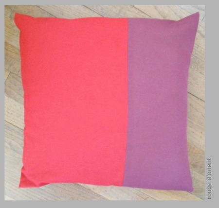 coussin-blog-03