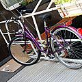 vélo_7522