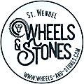 Wheels and Stones 22 juillet 2018 - Sankt Wendel