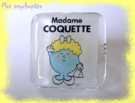 bague_mme_coquette_de_face