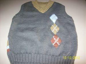 tricot 2012 005
