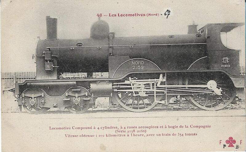 train Scan (41)