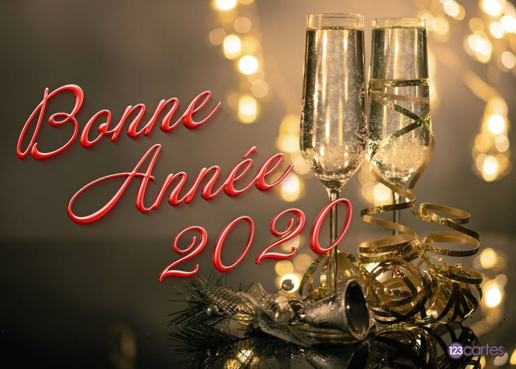 flutes-champagne-carte-bonne-annee-2020-123cartes