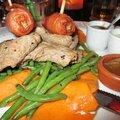 Cape town berlin, voyage culinaire en afrique du sud