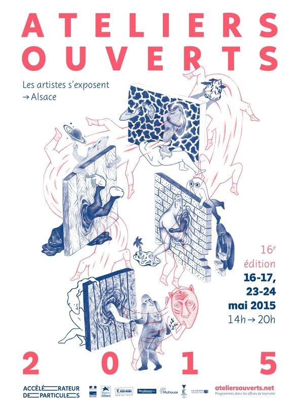 atelier-ouvert2015