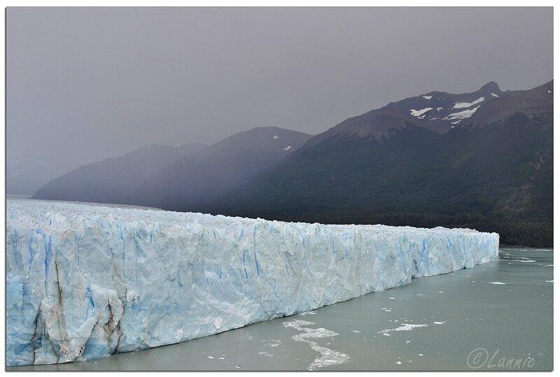 Argentine_Chili_El_Calafate_17_Perito_M