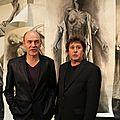JacquesBonnaffe-BeauxArts-Lille-2013-68