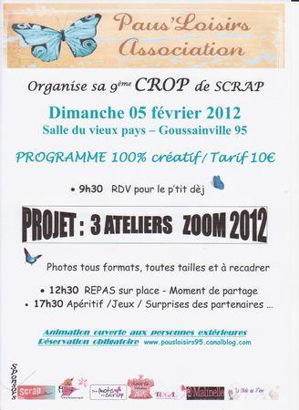 crop_f_vrier_2012