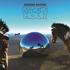 magic_hour_by_scissor_sisters