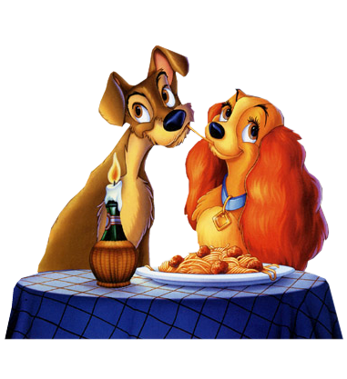 jcw_lady_n_the_tramp_cDisney