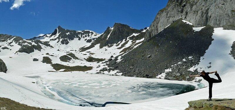 Lac Castérau_modifié-1 (2)