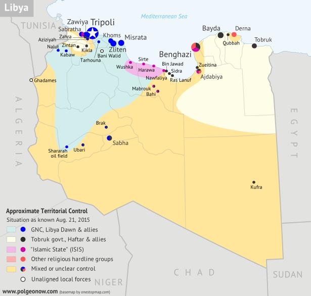 libya-control-map-civil-war_2015-08-21