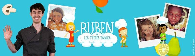 Ruben-et-les-P-tites-Toques_bandeau_994