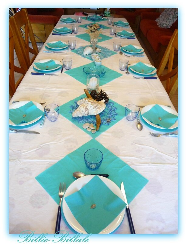 table coquillages1