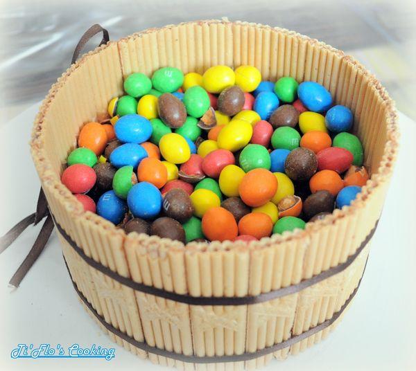gateau-chocolat-mms
