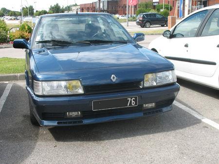 Renault21Turboav