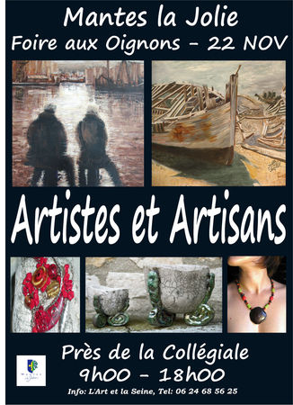 Mantes_Artistes_Artisans_20