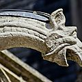Gargouille 2