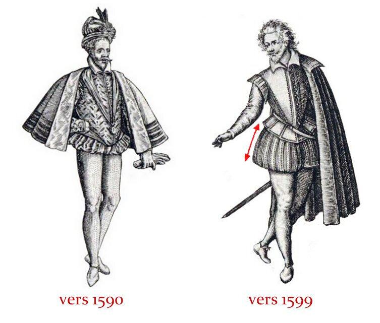 1590 france