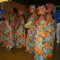 festival capoeira (juillet 2007)