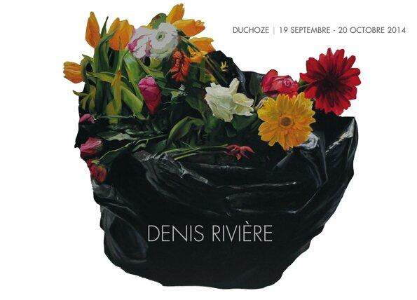 Riviere Duchoze