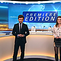 celinemoncel07.2015_04_22_premiereeditionBFMTV