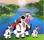 4_vaches