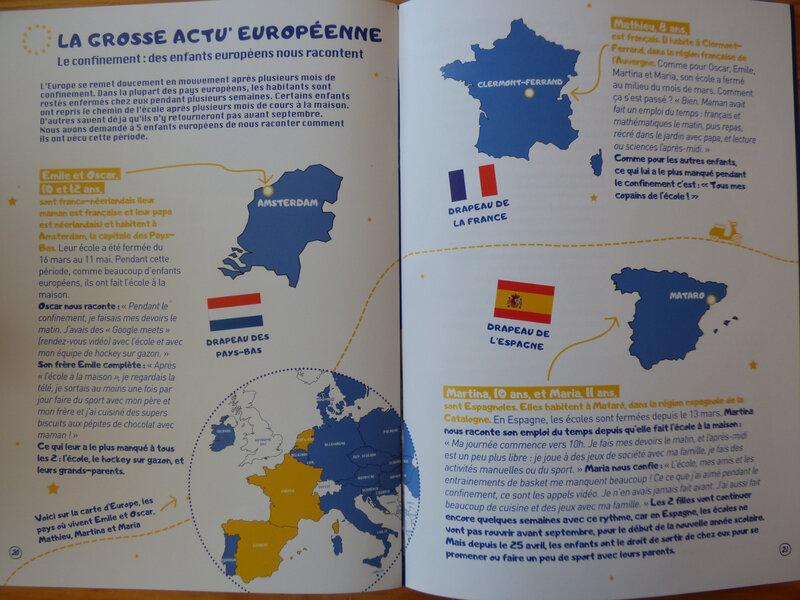 Mia Europo Companie (3)