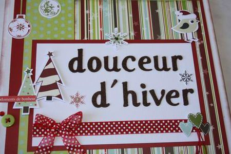 douceur_dhiver_2