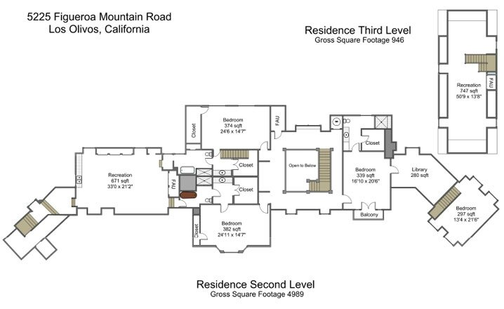 sycamore-valley-ranch6-floor-plans-03