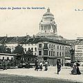 Boulevard de waterloo, 100