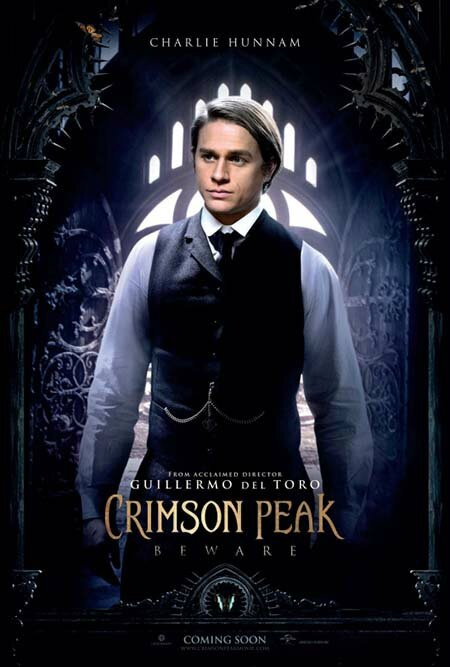 Crimson_Peak_Photo_11