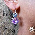 bijoux-mariage-soiree-temoin-duo-de-cristal-transparent-et-violet-4