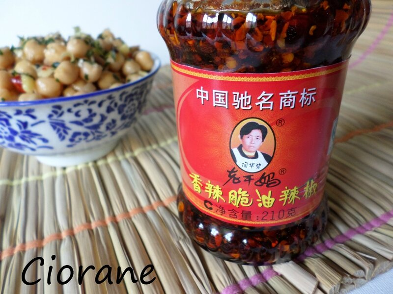 sauce-piment-chinoise