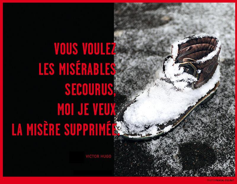 la_mise_re