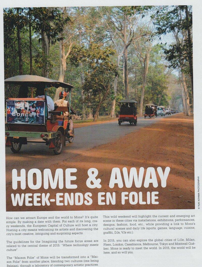 Mons 2015 - Press 16