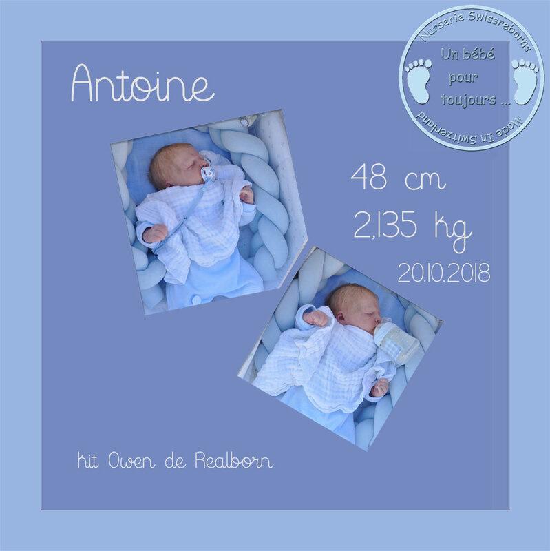 Antoine 01
