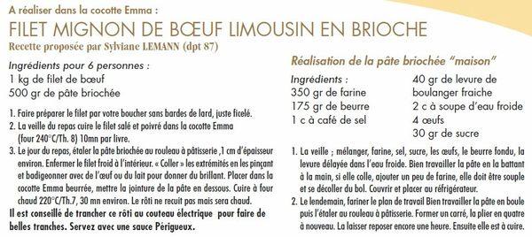 Filet-mignon-de-boeuf-limousin-en-brioche